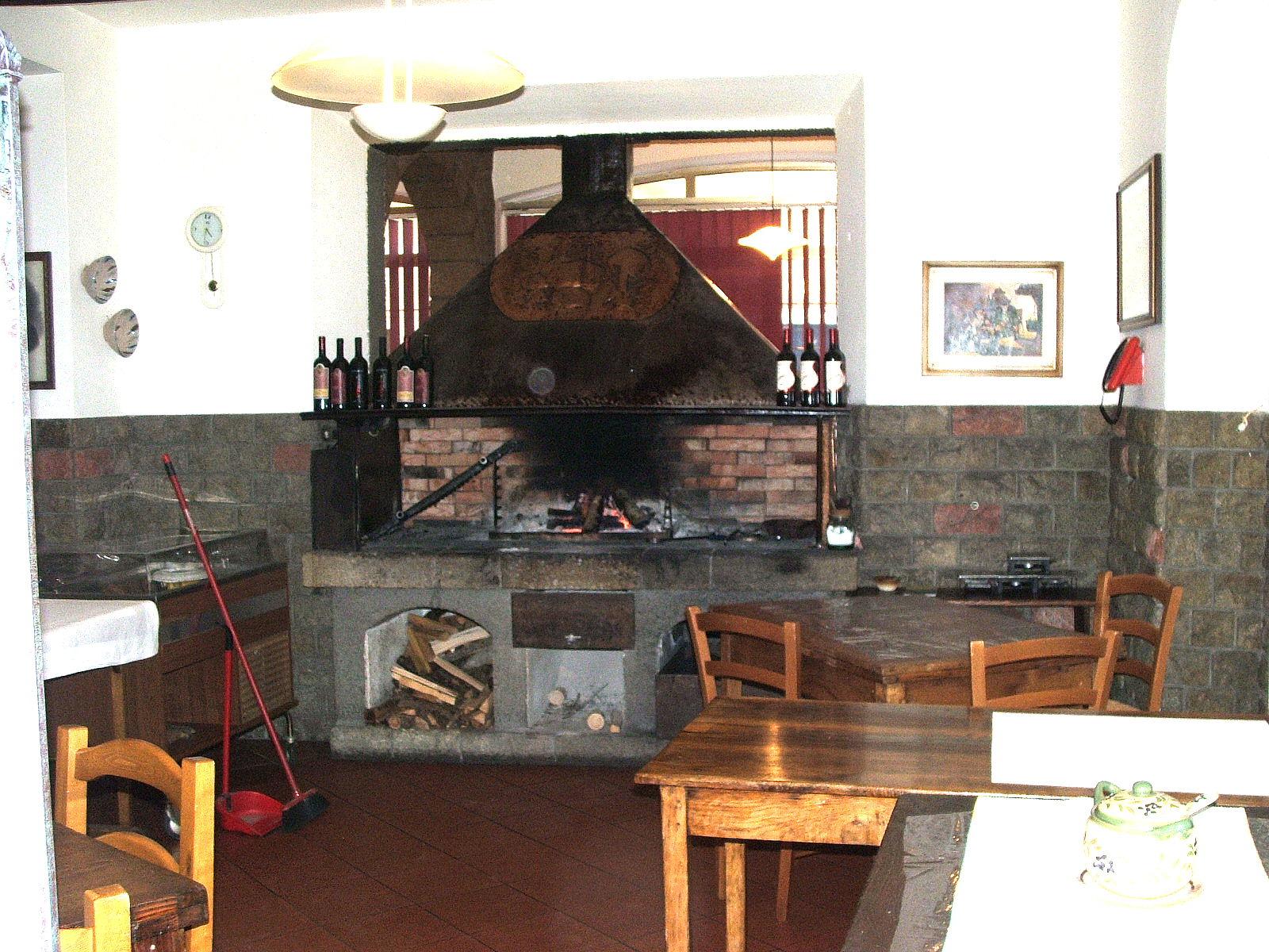 Cucina a legna wikipedia cucina a gas usata cucine a gas vintage