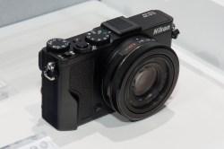 Small Of Nikon Dl24 85