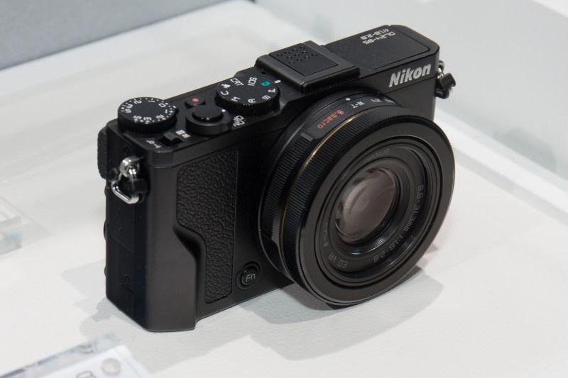 Large Of Nikon Dl24 85