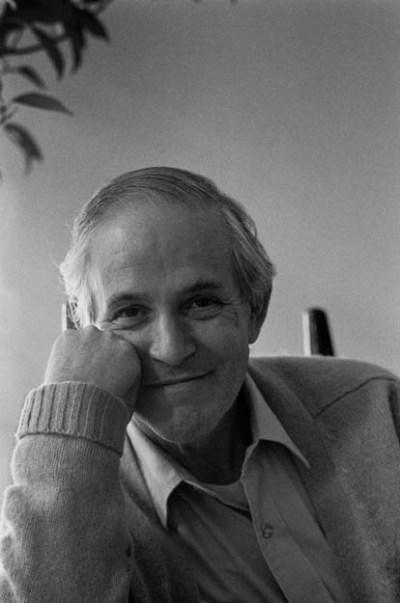 Erich Hartmann (fotograf) – Wikipedie