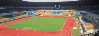 Bhayangkara FC vs Persija Jakarta