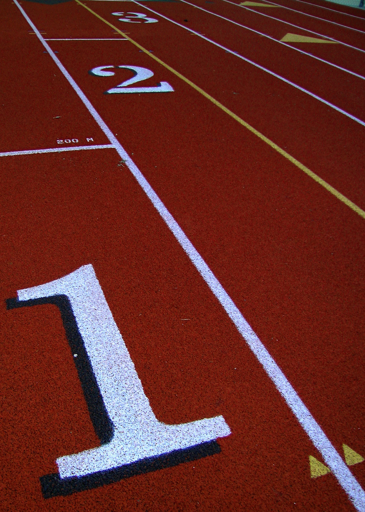 All-weather running track - Wikipedia