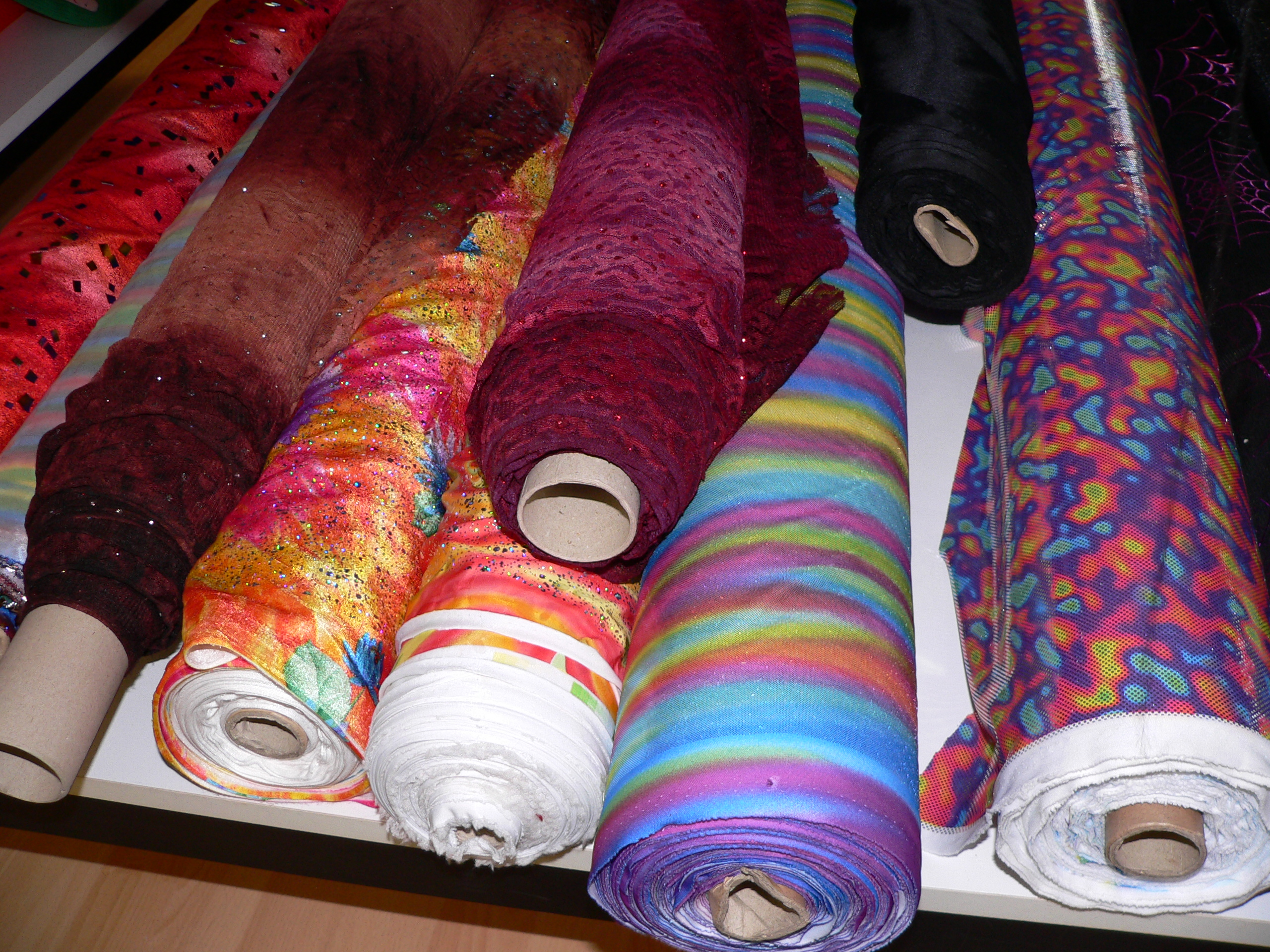 How Many Yards Of Fabric For Curtains Bolt Fabric Wikipedia
