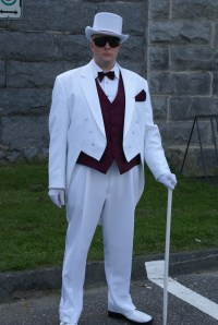 File:White tie 1.JPG - Wikimedia Commons