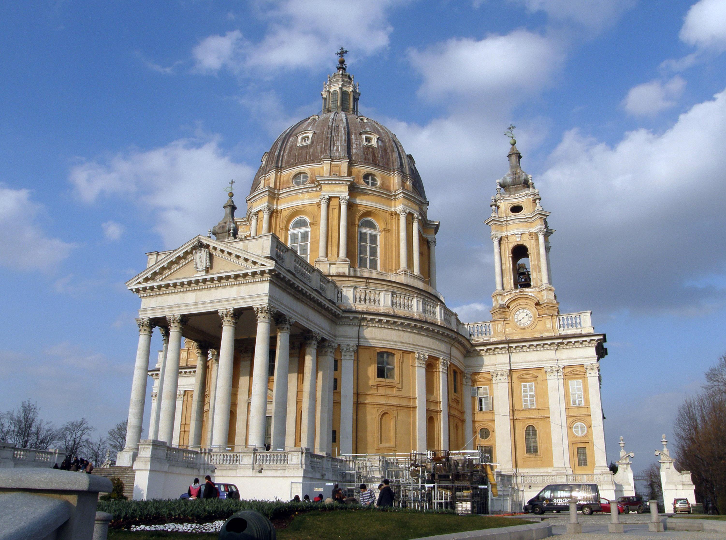 24 Wallpaper Hd File Basilica Di Superga Torino Jpg Wikimedia Commons