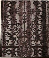 File:Fur skin carpet from seal skins.jpg - Wikimedia Commons