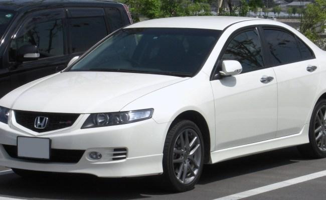 acura-tsx-2009-pre-01 Tsx Acura 2006