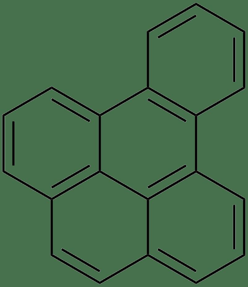 Benzoepyrene Wikipedia