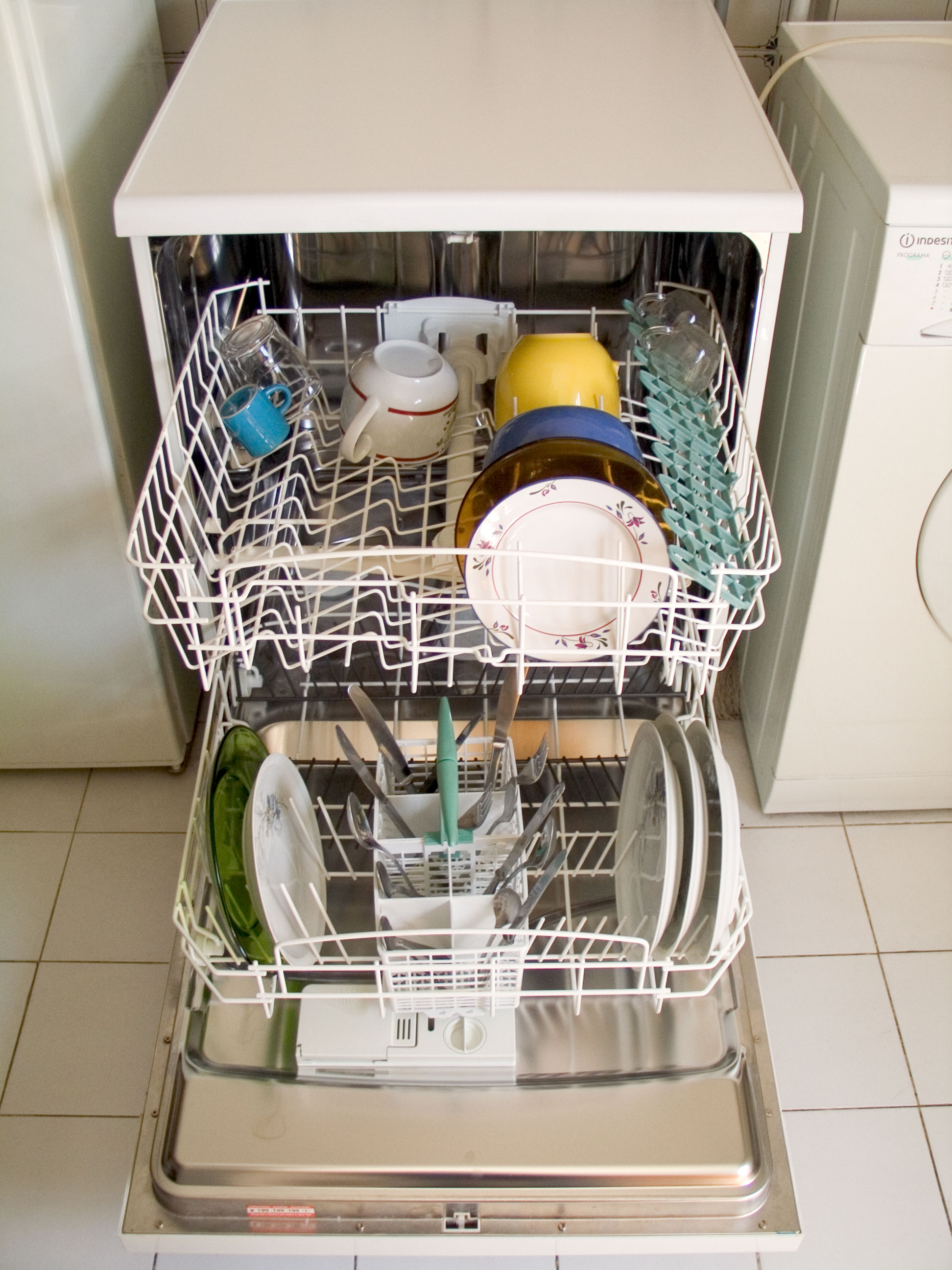 Countertop Glass Washer Dishwasher Wikipedia
