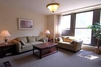 File:Stafford livingroom.jpg - Wikimedia Commons