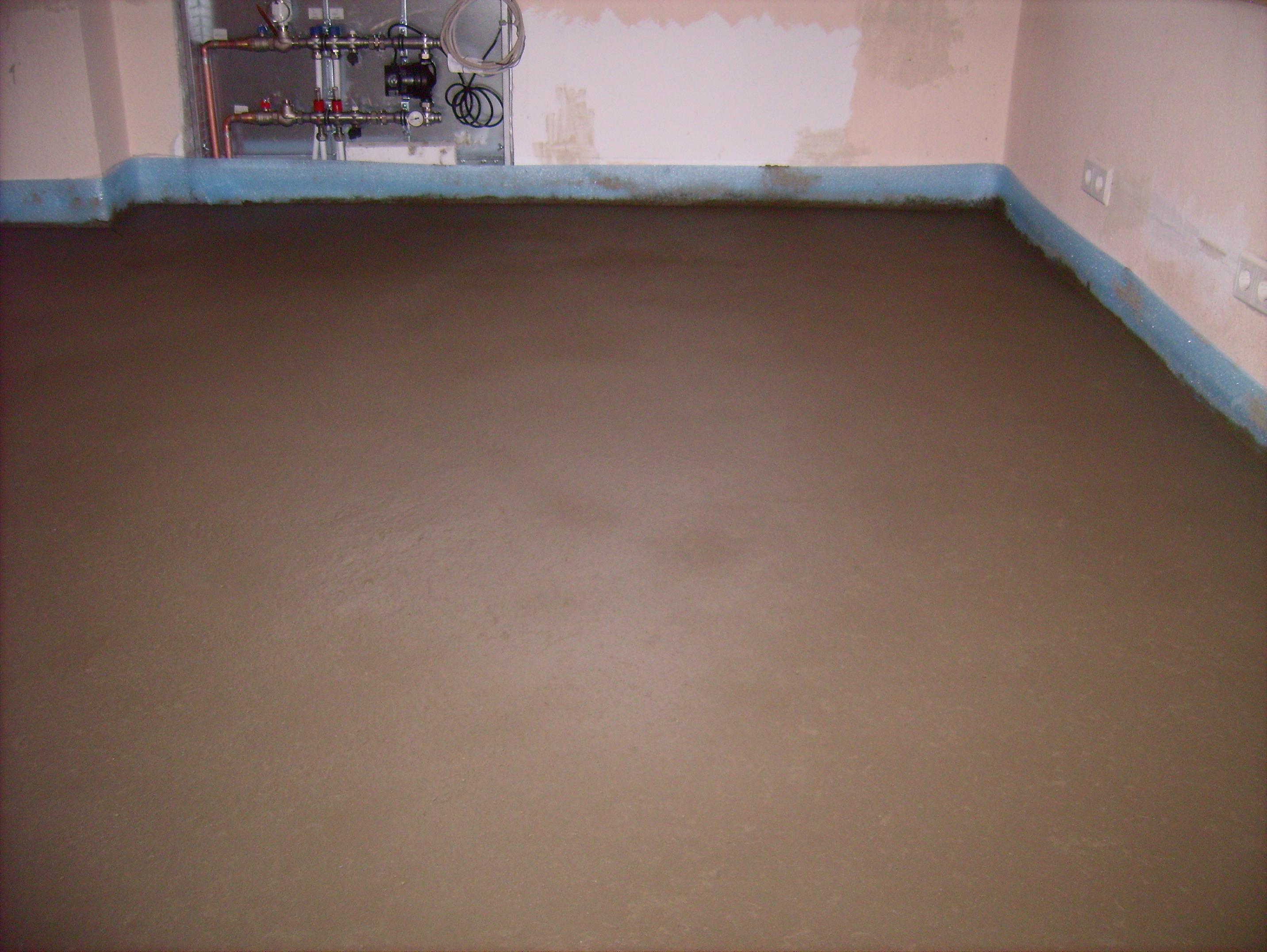 Fußboden Zu Kalt ~ Fußbodenheizung fußboden kalt korkboden und fußbodenheizung das