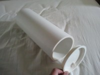 File:PVC pipe Example.jpg - Wikimedia Commons