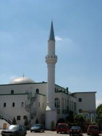 File:Sindelfingen Moschee.jpg - Wikimedia Commons