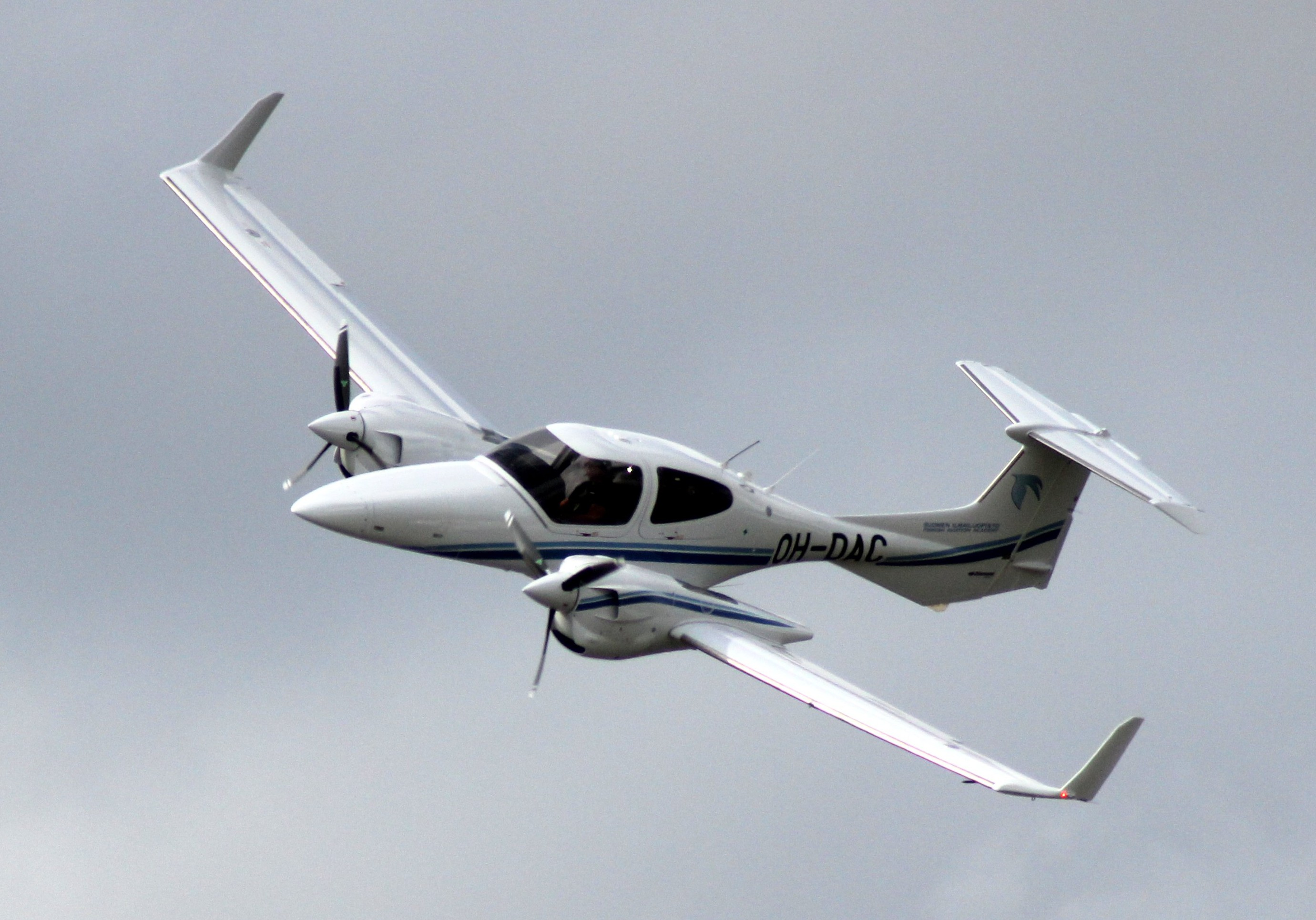 Harga Cat No Drop 2018 Diamond Da42 Wikipedia