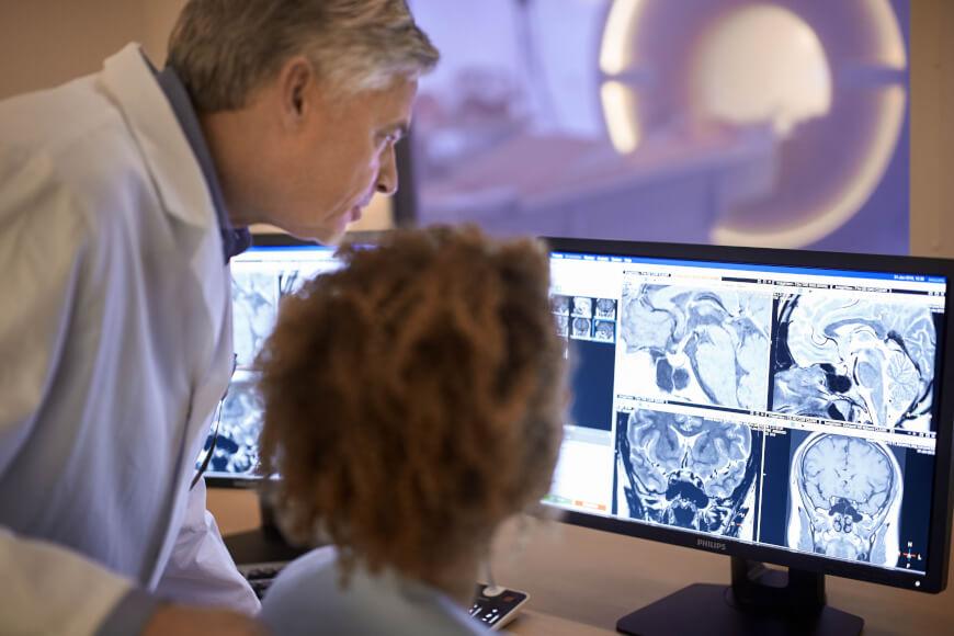 Radiology - Wikipedia