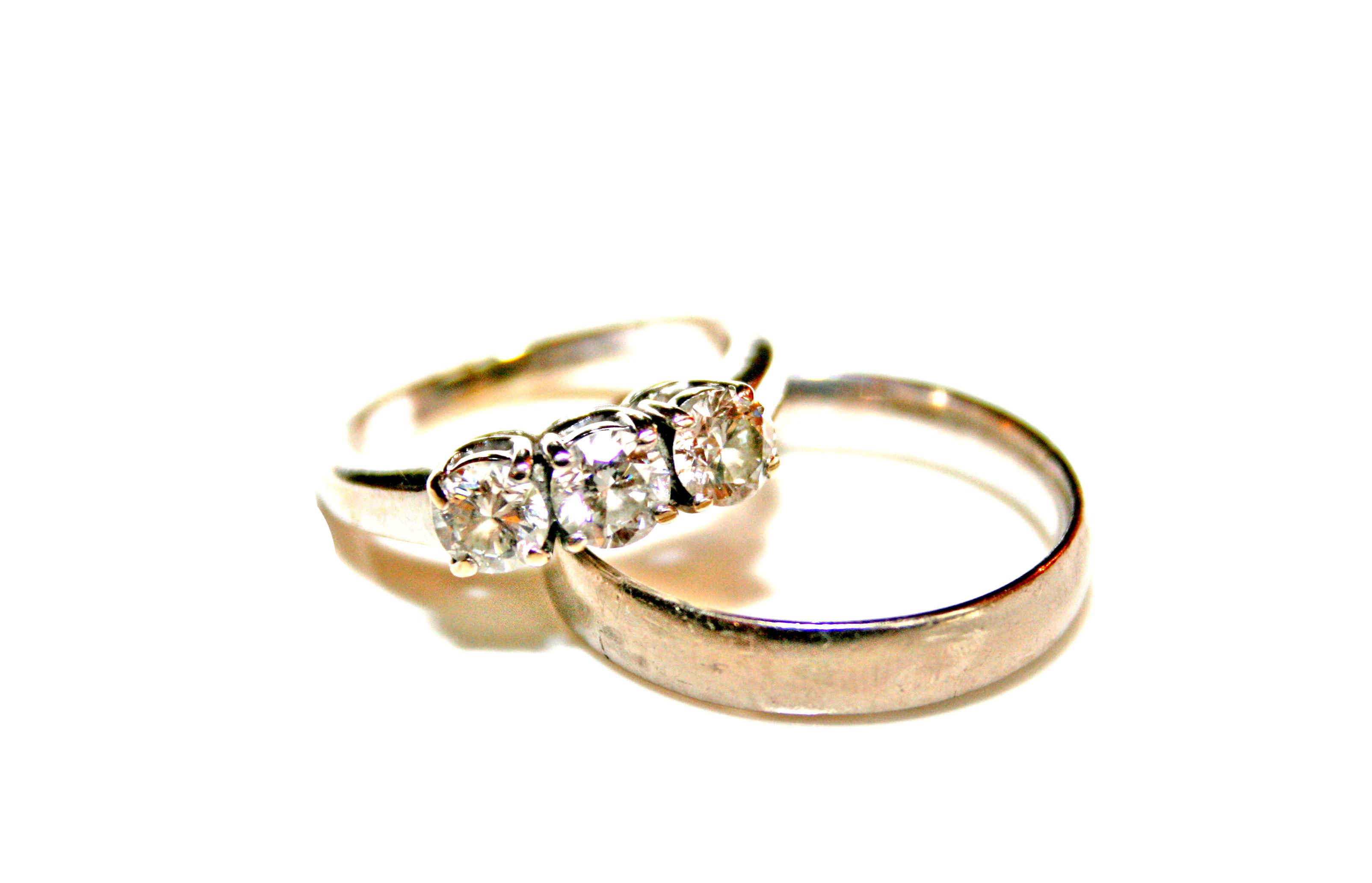 File:Wedding rings photo by Litho Printers wedding rings pictures File Wedding rings photo by Litho Printers