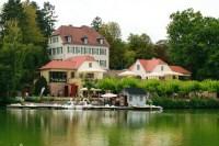 File:Kurpark Bad Nauheim 12 Teichhaus.jpg - Wikimedia Commons