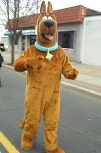 Scooby-Doo - Wikipedia, la enciclopedia libre