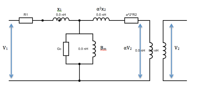 how to calculate parallel circuits