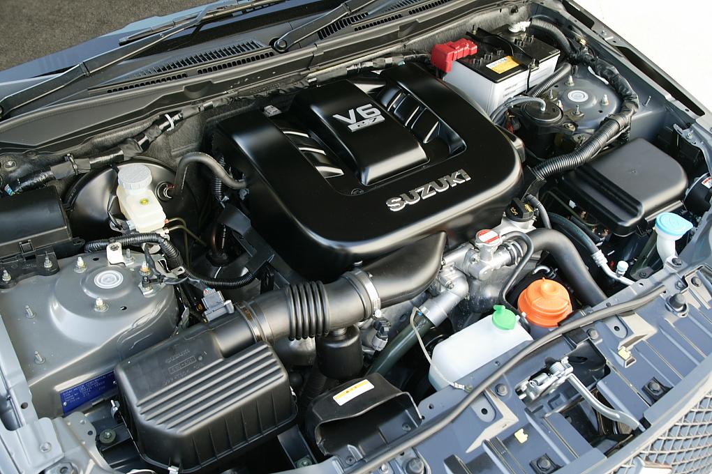 Suzuki H engine - Wikipedia