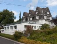 File:Europa-Haus Bad Marienberg - Villa-5932.jpg ...
