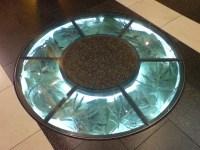 File:Floor Glass Auckland Skycity.jpg - Wikipedia