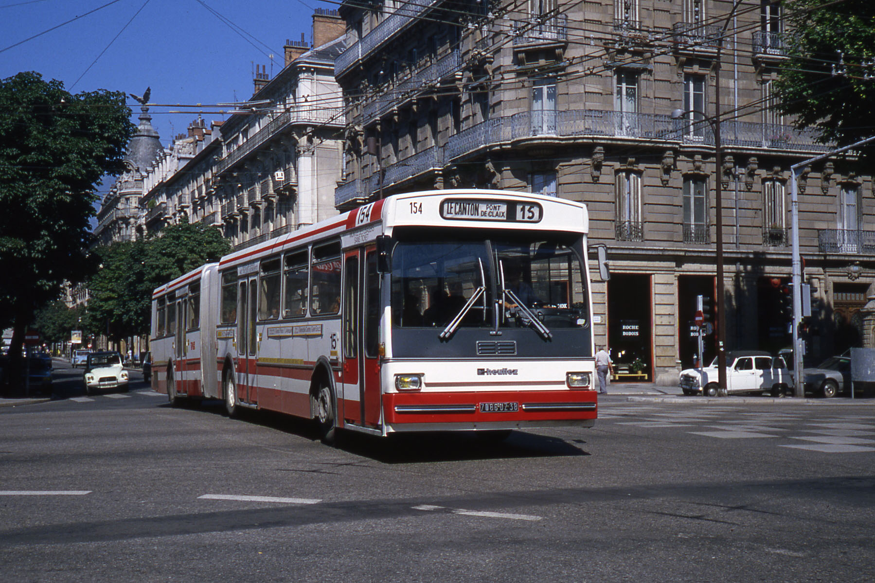 Toulouse Grenoble Bus Toulouse Grenoble Bus