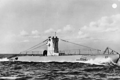 U-9 IWM HU 1012.jpg