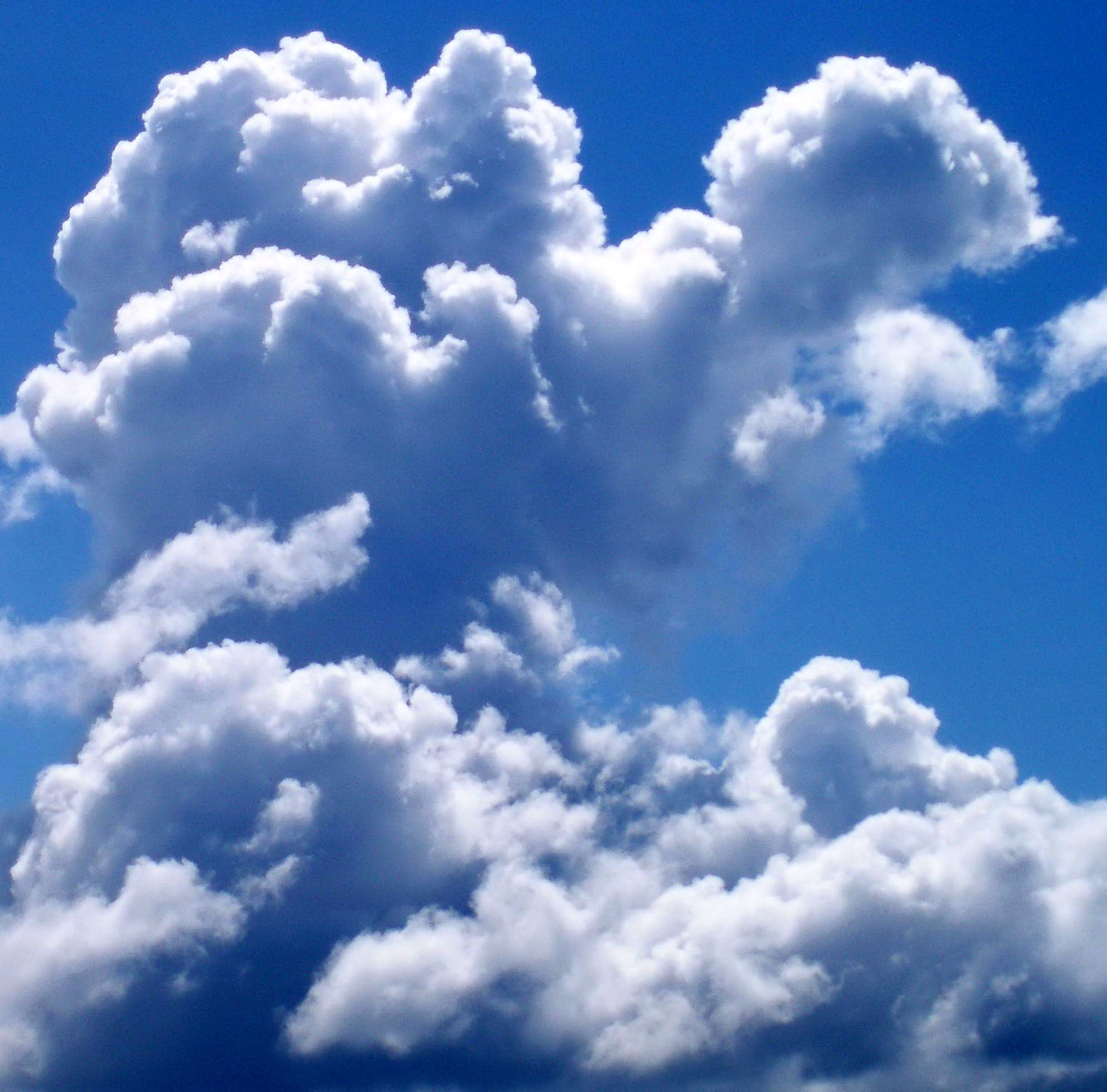 Best Animated Wallpapers File Cumulus Clouds Montenegro Jpg Wikimedia Commons