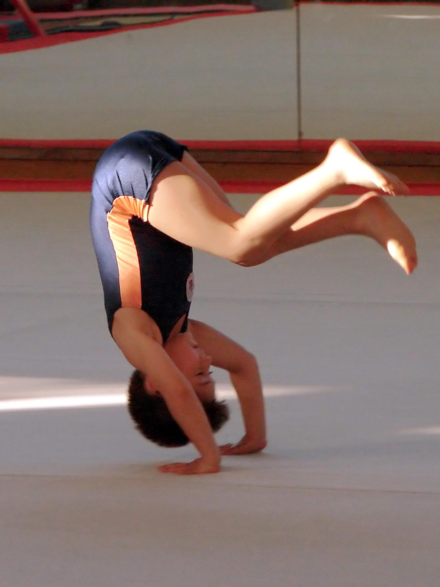 File gymnastics training 08038 jpg