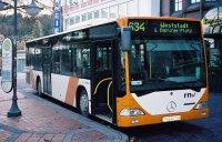 Stadtbus  Wikipedia