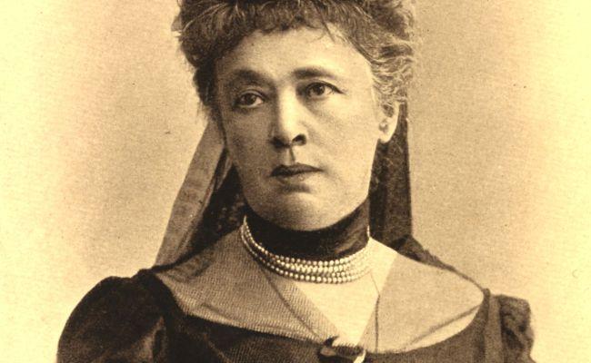 File Bertha Von Suttner Portrait Jpg Wikipedia