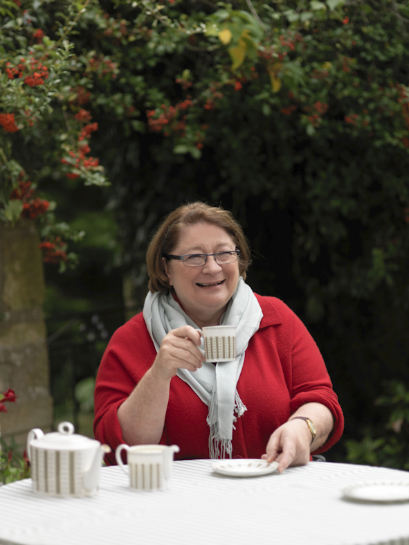 Culinary Cooking Rosemary Shrager - Wikipedia