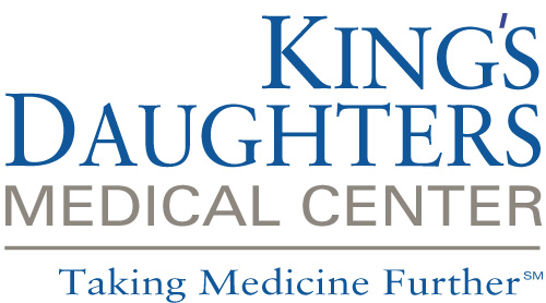King\u0027s Daughters Medical Center - Wikipedia