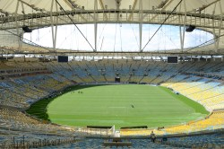 Descripción Maracana internal view april 2013.jpg