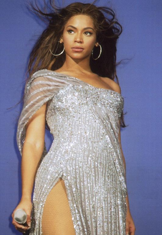 Beyoncé - Wikipedia