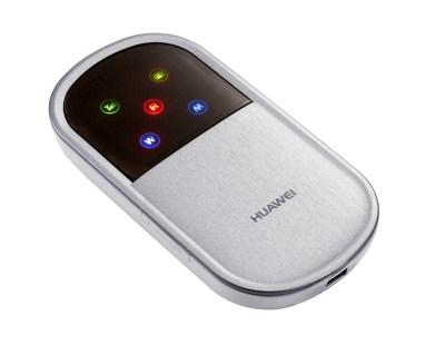 Huawei E5 - Wikipedia