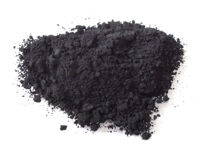 Carbon Black Wikipedia
