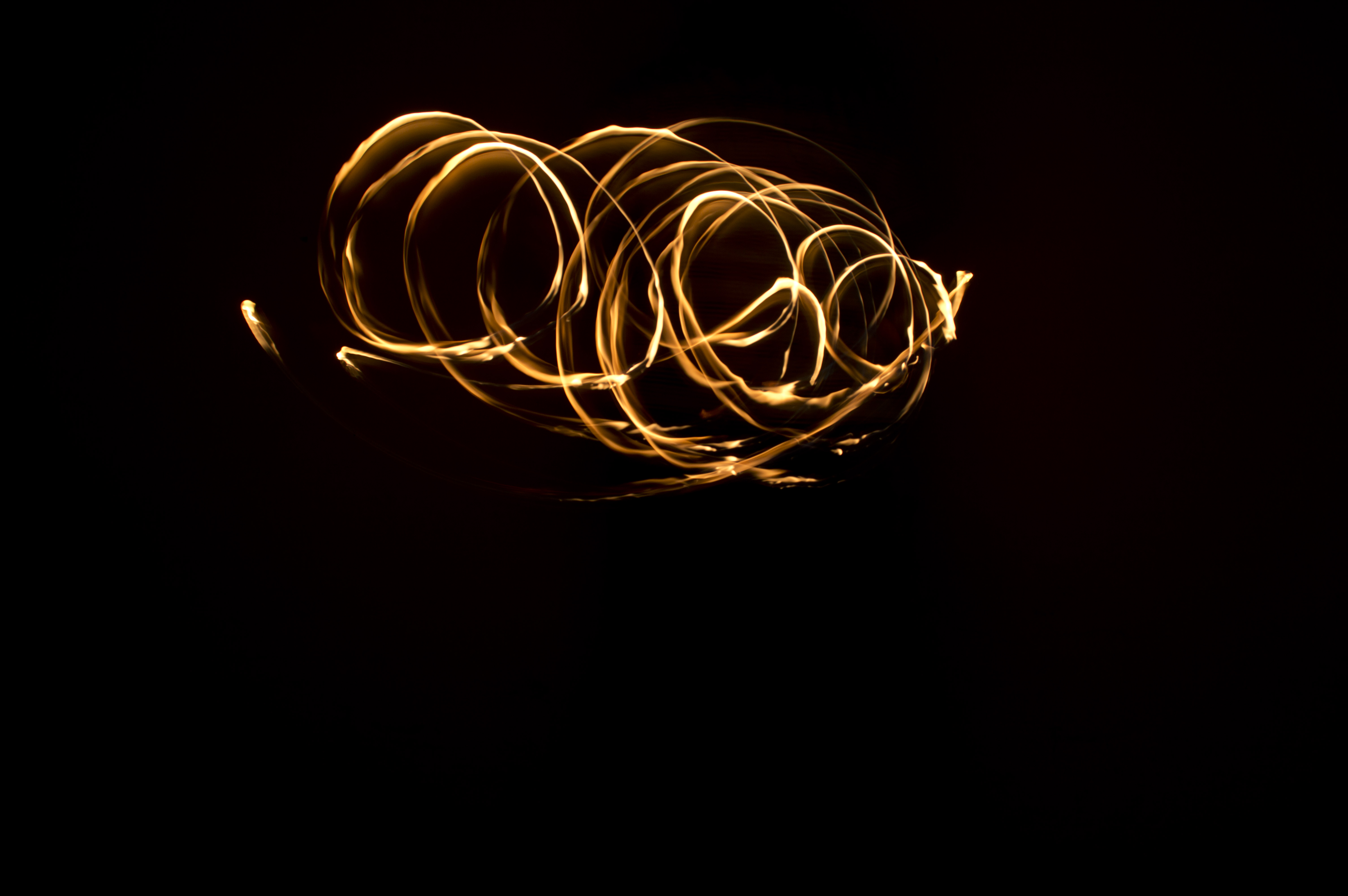 Candle Light Painting File Candle Light Painting Jpg Wikimedia Commons