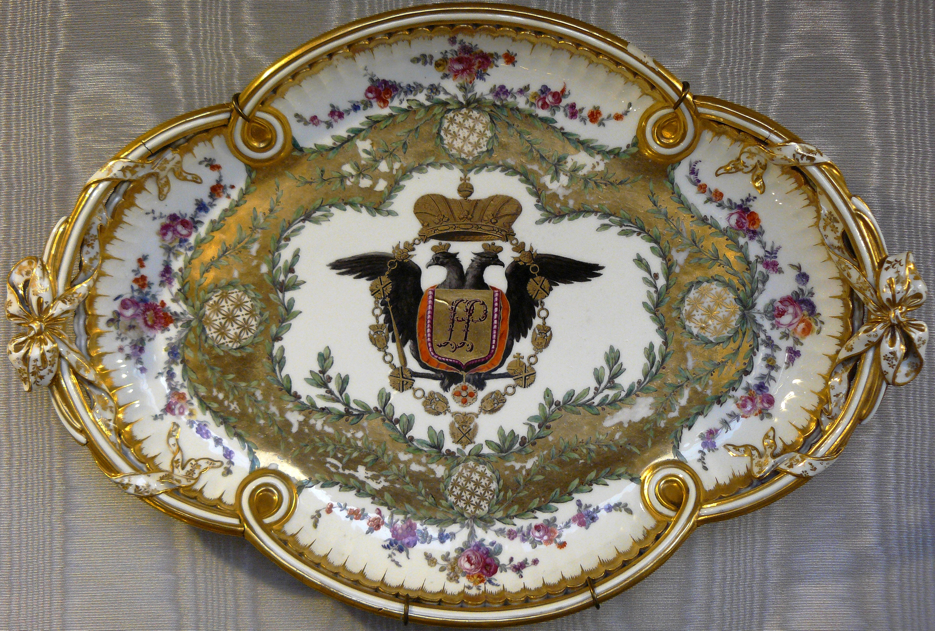Mobilier De France Pau File Paul Petrovitch Sèvres Jpg Wikimedia Commons