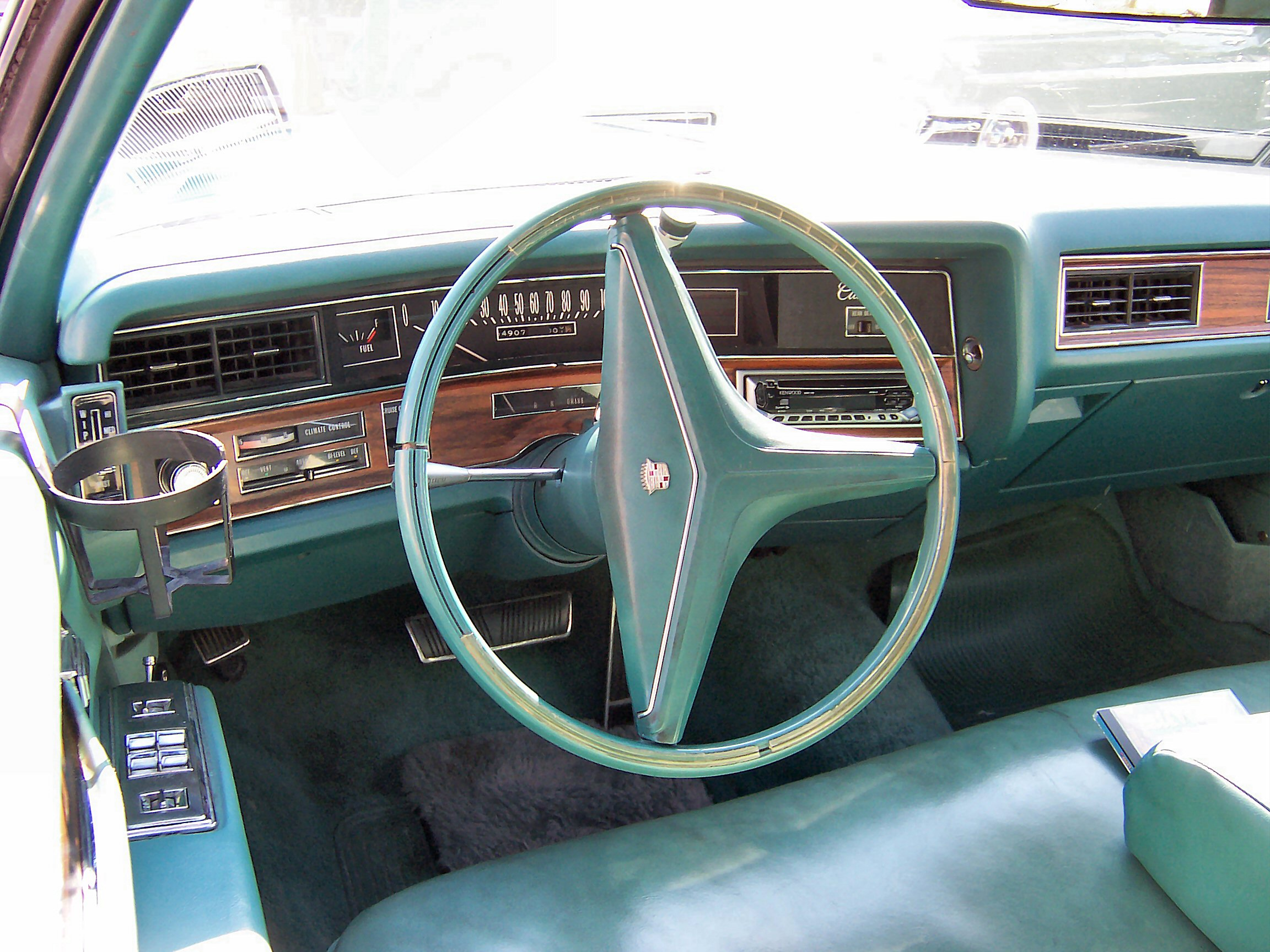File 1972 cadillac sedan de ville interior jpg