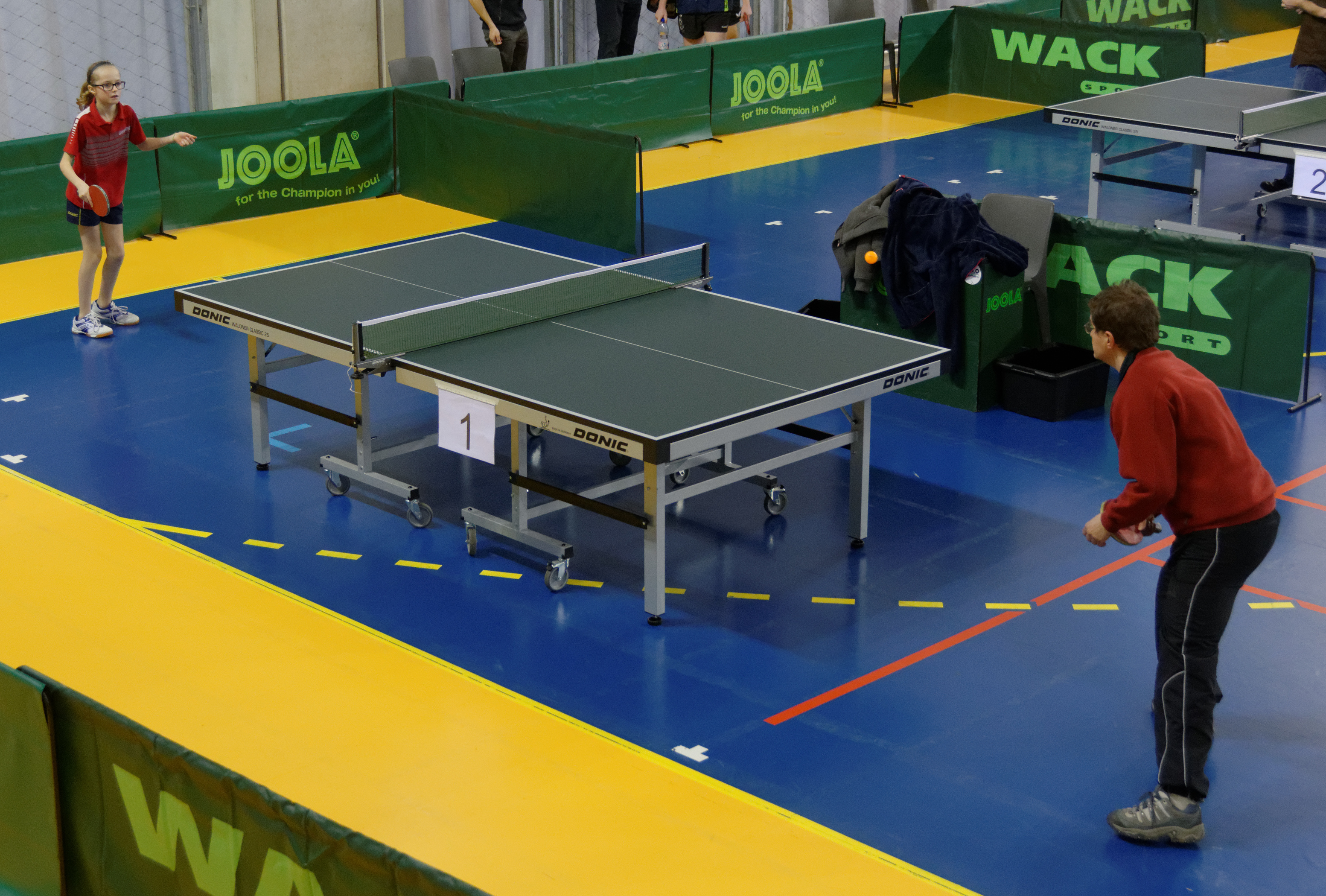 Wack Sport Tennis De Table File 2016 02 07 13 26 19 Ping Pong Belfort Jpg Wikimedia Commons