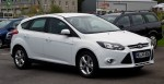 File Ford Focus Ti VCT Champions Edition III Frontansicht