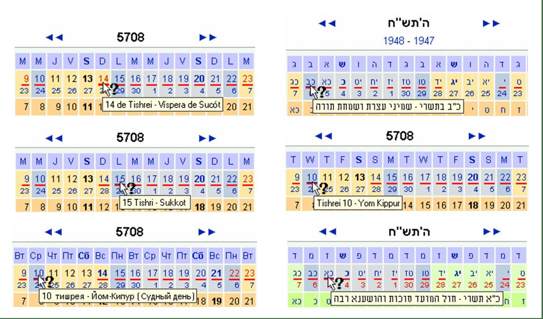 Jewish Calendar With Gregorian Calendar The Jewish Calendar And The Gregorian Calendar Jewish Calendar Months Calendar Template 2016