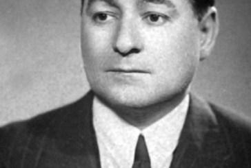 Adnan Menderes (1899, Aydın – 17 Eylül 1961, Bursa)