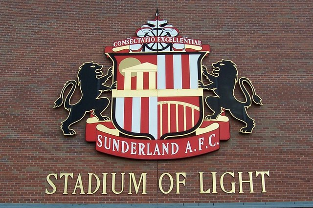 Arsenal Fc 3d Wallpapers Sunderland A F C League Record By Opponent Wikipedia