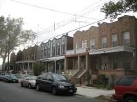 East New York, Brooklyn - Wikipedia