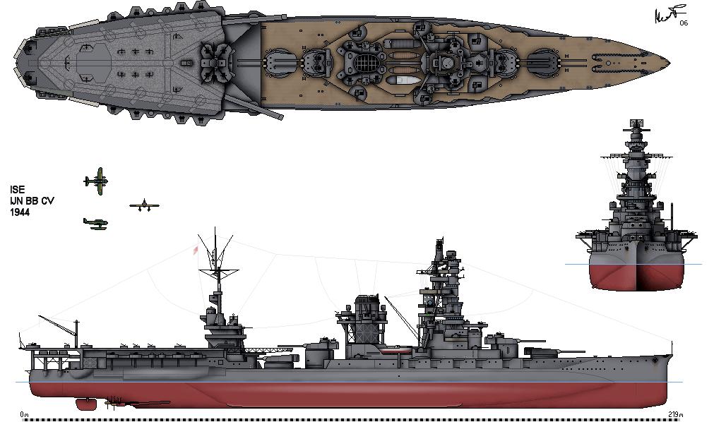 model cv japonais