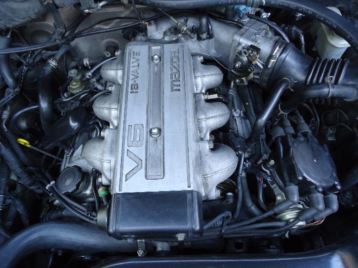 DOC ➤ Diagram 4 Cylinder Wisconsin Engine Wiring Diagram Ebook