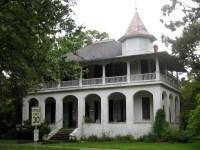 File:Cool house with cupola in Baton Rouge.jpg - Wikimedia ...